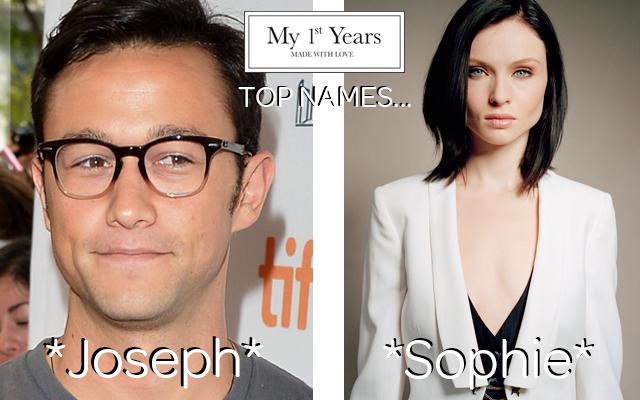 6 Joseph Sophie