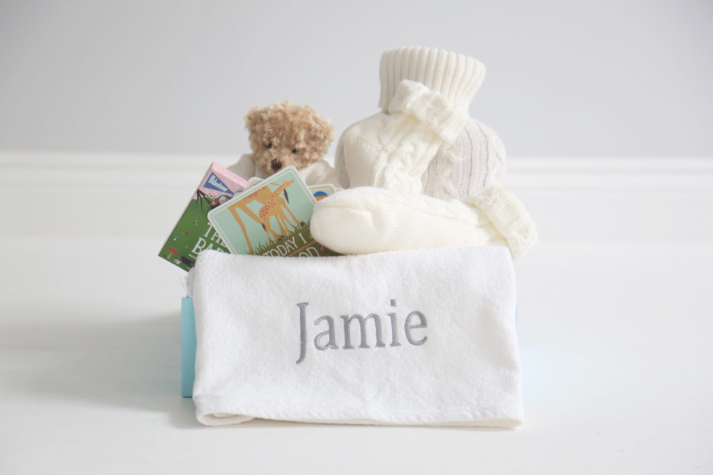 new-mummy-and-baby-gift-set