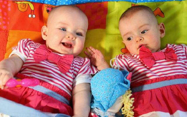 Elliot Twins
