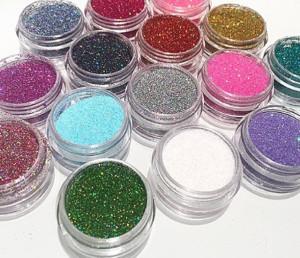 go-get-glitter