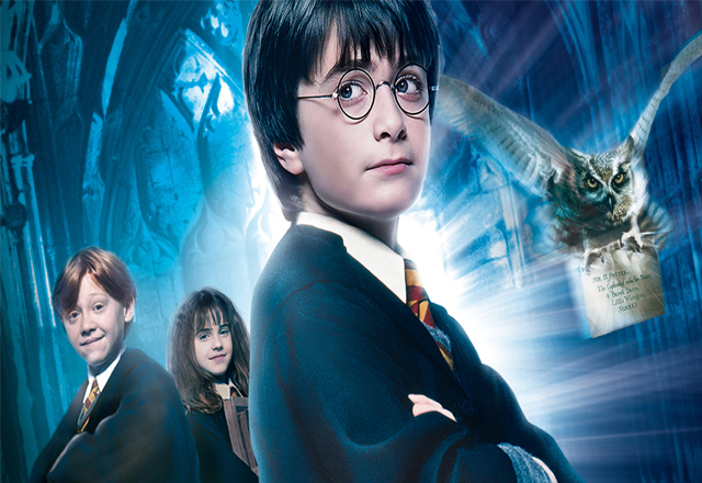 harry-potter-kids-halloween-movies