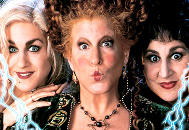 hocus-pocus-kids-halloween-movies