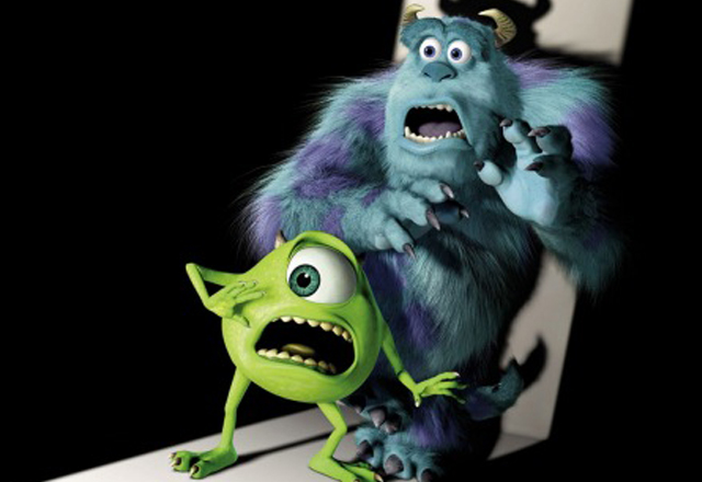 monsters-inc-kids-halloween-movies