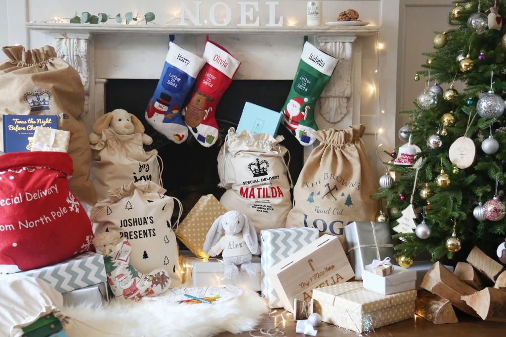 sacks-and-stockings