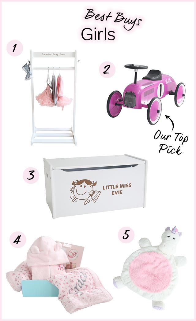 best_buys_girls (1)