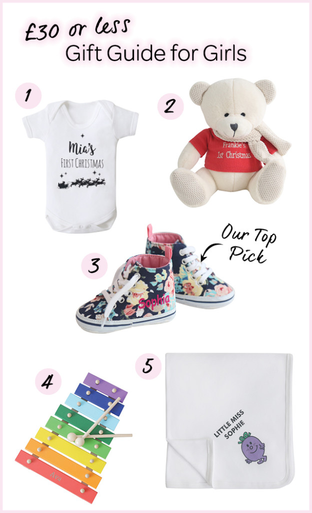 gift_guide_girls
