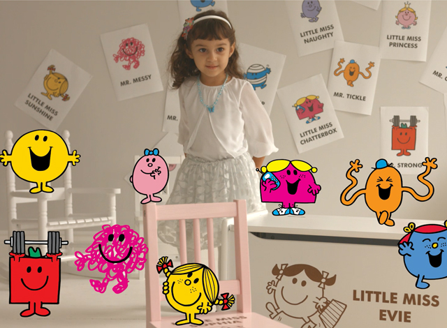 mr-men-video-blog-post-my-1st-years