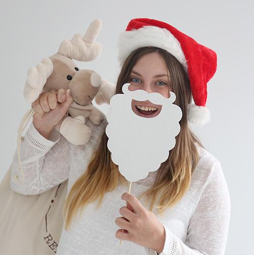 aimee-leigh-christmas