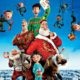 arthur-christmas-christmas-movies