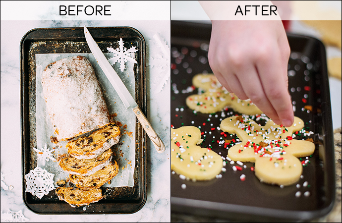 Christmas-baking-before-after-kids