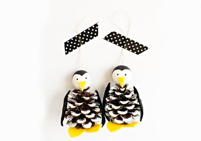 christmas-penguin-crafts
