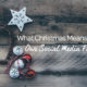 christmas-social-media-feature-image
