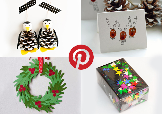 pinterest-christmas-crafts-feat-img