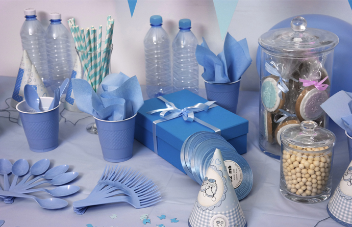 baby-shower-gift-guide