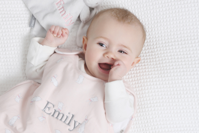 babys-first-smile-information
