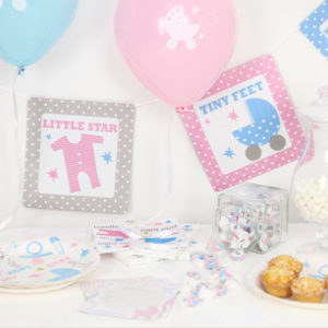 baby-shower-decoration