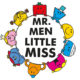 mr_men_quiz-my1styears