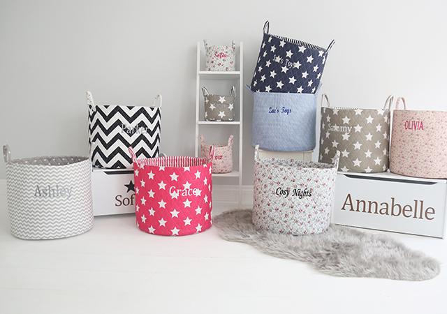 storage-bags-image