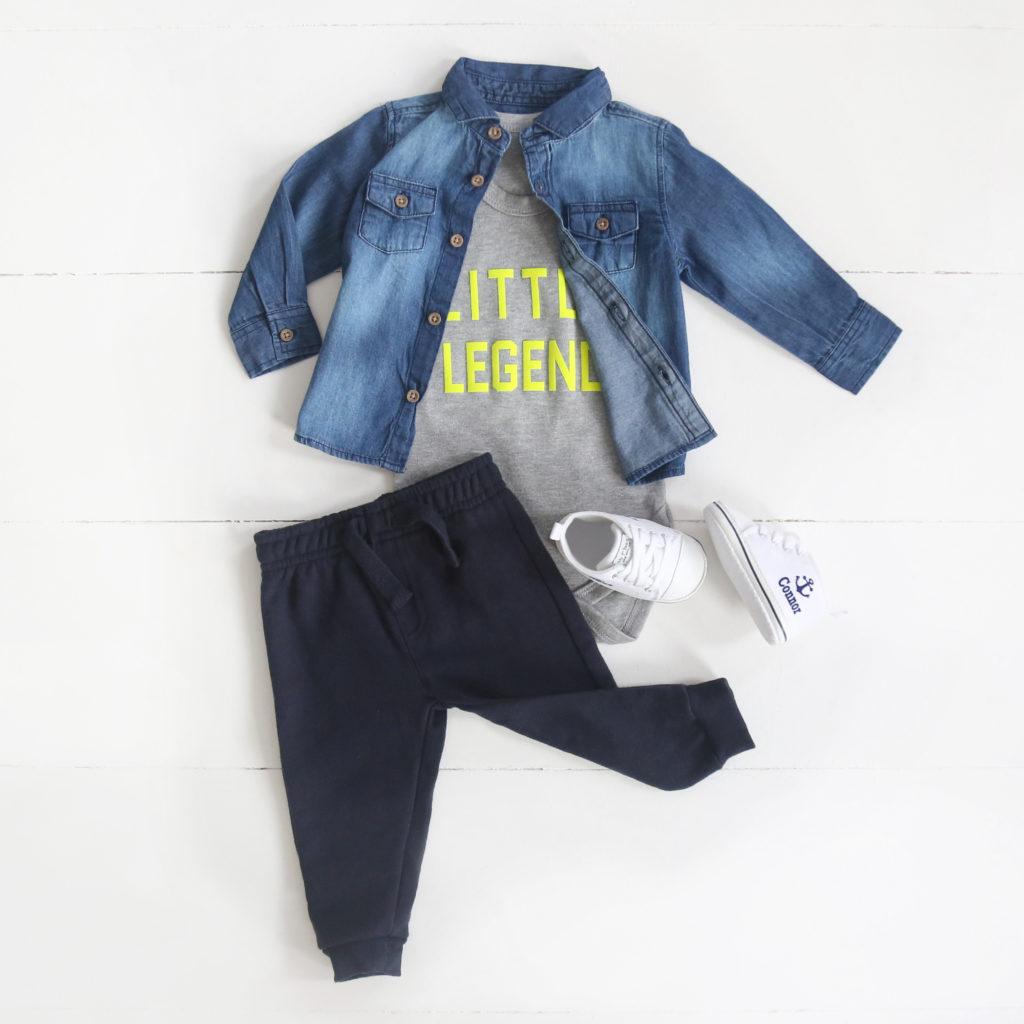 blog_little-legend-bodysuit1cropped
