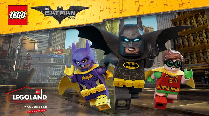 lego-batman-864x480-v23-23
