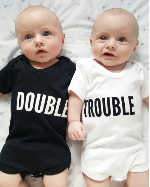 double-trouble-twins