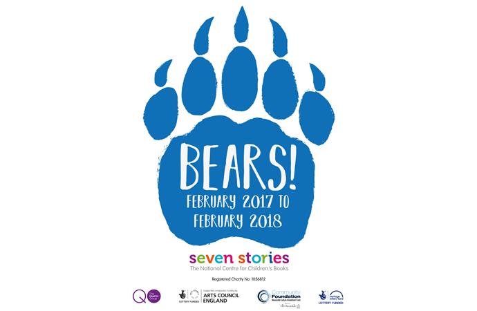bear-at-sevenstories half term