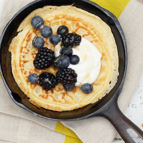 healthy-pancake-toppings