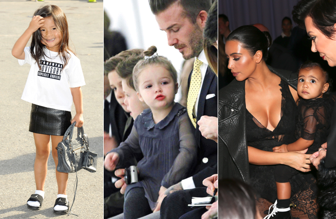 stylish-kids-from-the-front-row