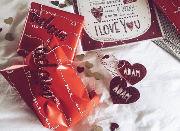 valentines-images