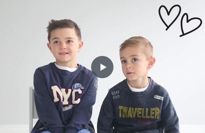 valentines-video