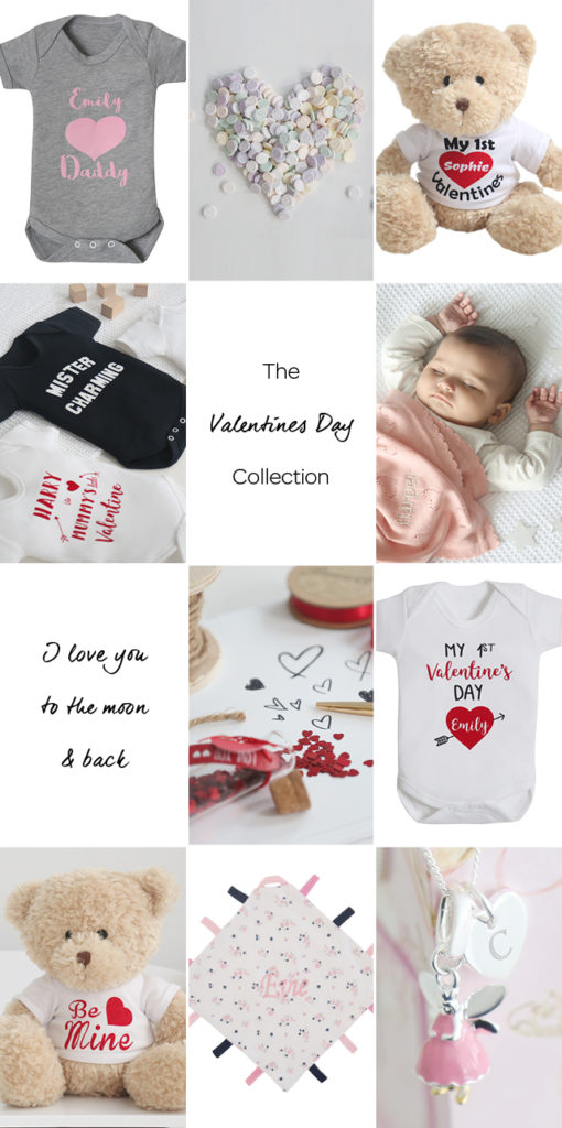 valentines_collection-1
