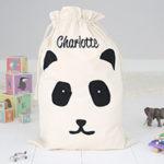 black-and-whitepanda-sack