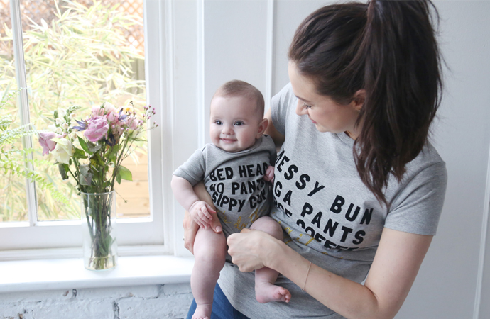 blog-mothers-day-feature-image