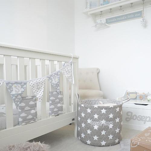 grey-bedroom-inspiration
