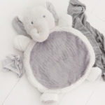 grey-elepant-playmat