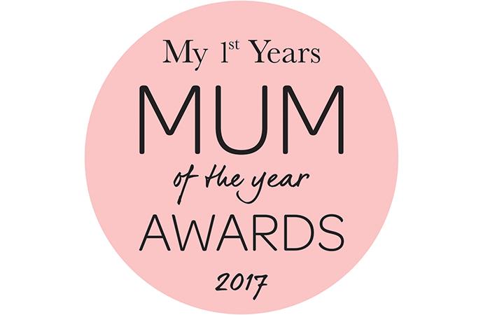 mum-of-the-year