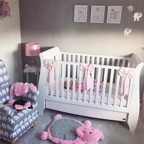 pink-bedroom-inspiration