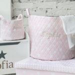 pink-storage
