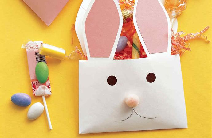 bunny-envelope