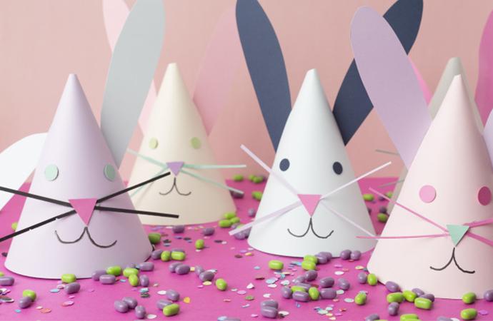 bunny-hats