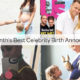 celebrity-birth-announcements-feature-image