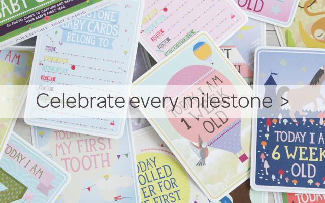 cta-milestones