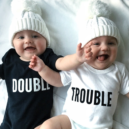 double-trouble