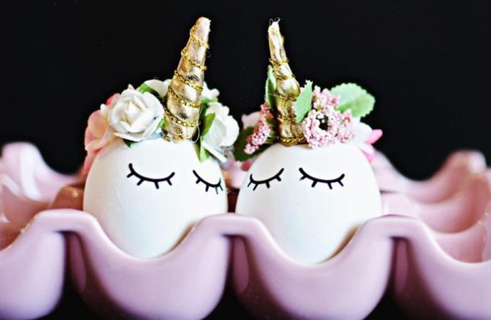 unicorn-eggs