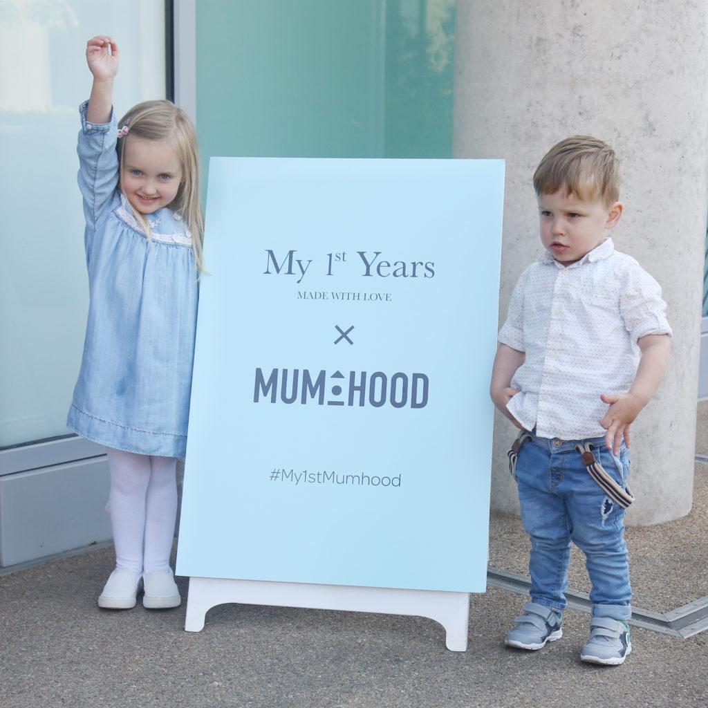 mum-hood-event119