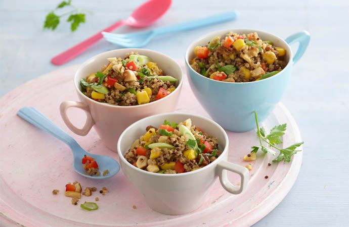baby-led-weaning-colourful-quinoa