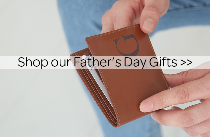 personalised-fathers-day-gifts