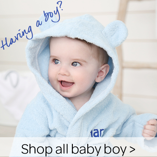 shop-all-baby-boy