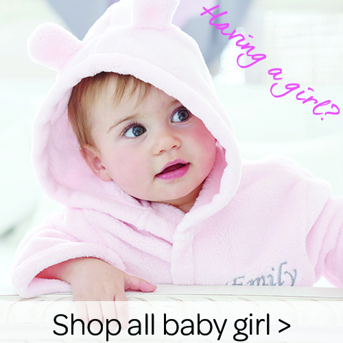 shop-all-baby-girl