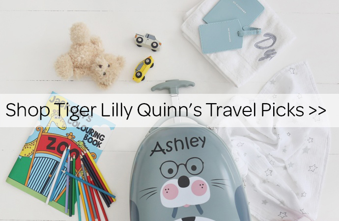 tiger-lilly-quinn-travel-cta